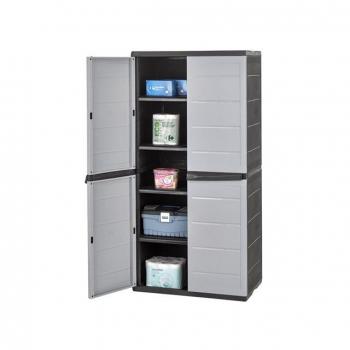 muebles de ordenaci n de resina armarios