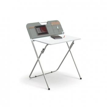 Mobiliario escolar sillas de escritorio mesas de estudio for Mesas para ordenador ikea
