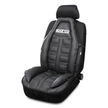 Accesorios de interior para coche ofertas for Fundas asientos coche carrefour