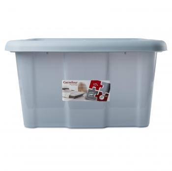 Muebles para el ba o originales al mejor precio for Mejor pegamento para plastico