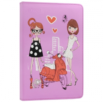 Funda Subblim Fashion 10,1''