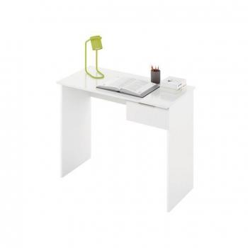 Mobiliario escolar sillas de escritorio mesas de estudio for Mesas estudio leroy merlin