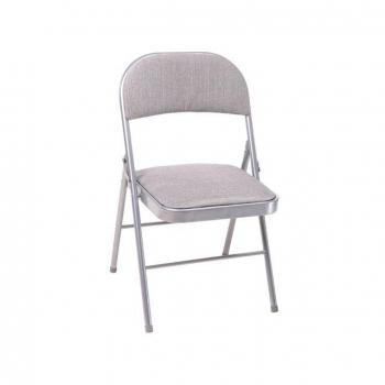 mesay silla infantil para jugar carrefour de petrel