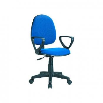 Mobiliario escolar sillas de escritorio mesas de estudio for Silla giratoria leroy merlin