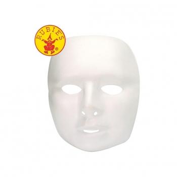 Accesorios para disfraces Máscaras - Carrefour.es