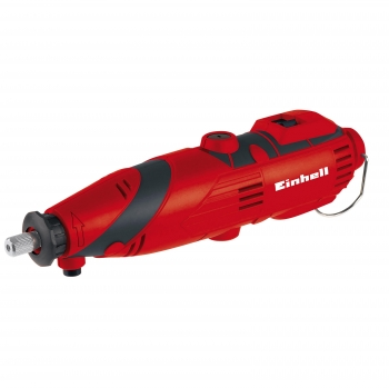 Multitaladro Einhell BT-MG 135/1 135W