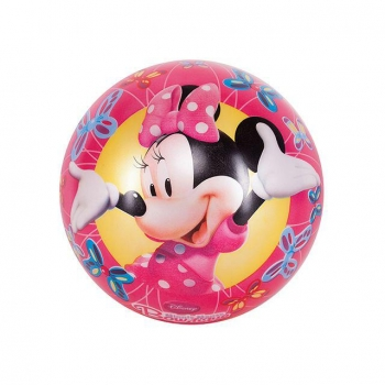 Balón Minnie 230 mm