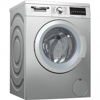 Lavadoras bosch for Mueble lavadora carrefour