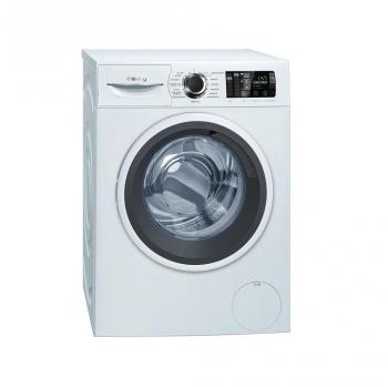 Lavadoras balay for Mueble lavadora carrefour