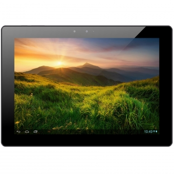 Tablet Storex eZee Tab10Q20-XL con Quad core, 2GB, 64GB, 25,4 cm - 10""