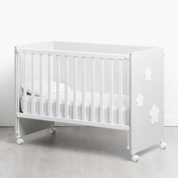 Bebé Cunas Minicunas De Viaje Capazos Carrefoures