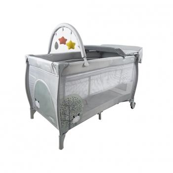 Bebé: Cunas (Minicunas, de Viaje, Capazos...) - Carrefour.es