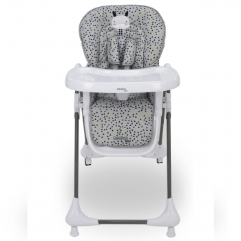 Bebé: Tronas para Bebés [Ofertas Únicas] - Carrefour es