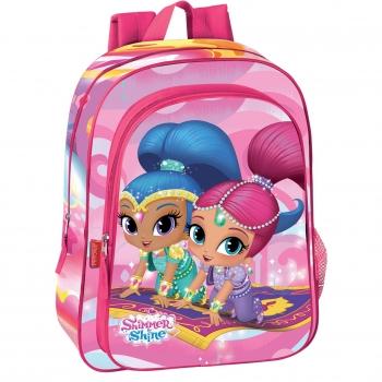 10074dd6f Mochilas escolares y estuches Preescolar E Infantil - Carrefour.es