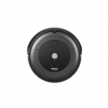 d8ec32eb2858c Robot aspirador iRobot Roomba 681.Outlet.Producto Reacondicionado