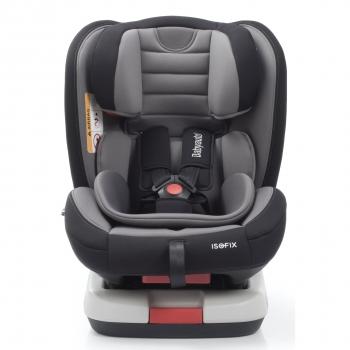 Beb sillas de coche para beb s gr 0 1 2 3 - Sillas bebe carrefour ...