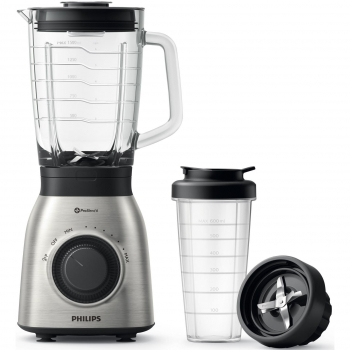 Batidora de Vaso Philips HR3556