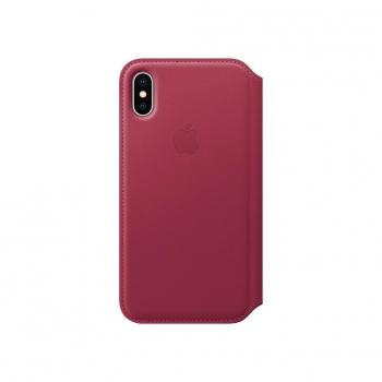 539f8aa4b78 Fundas para móvil Iphone X - Carrefour.es