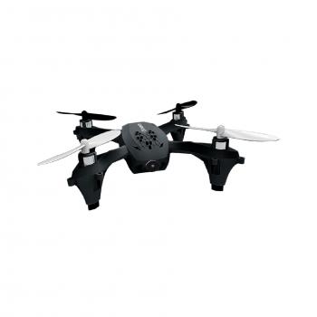 Drone Qimmiq Ninja