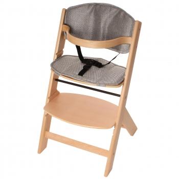 Pupitres Infantiles Ikea Elegant Un Espacio Para El