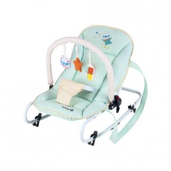 Bebé: Hamacas y Parques para Bebés - Carrefour.es