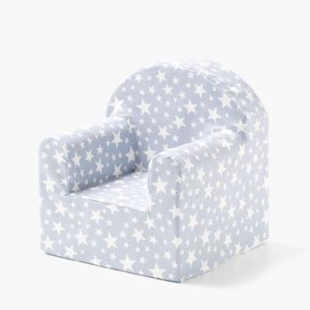 Muebles auxiliares y decoración para bebés Sillón de bebé - Carrefour.es