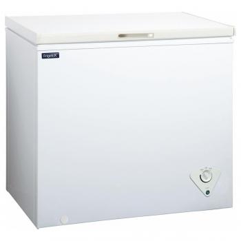 Congeladores baratos en oferta verticales y horizontales - Arcon congelador vertical ...