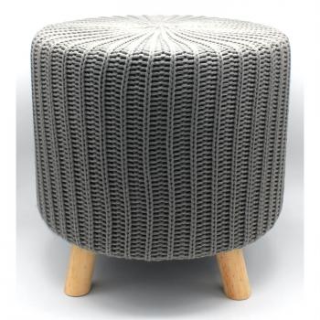 Muebles Madera Sillas taburetes y bancos - Carrefour.es