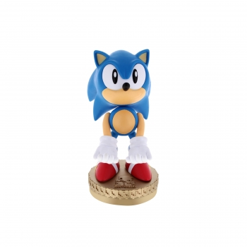Soporte Cable Guy Classic Sonic
