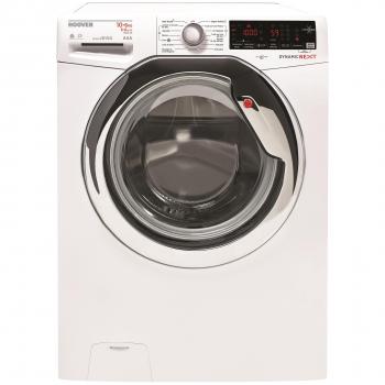Lavadoras secadoras bosh lg balay y m s for Mueble lavadora carrefour