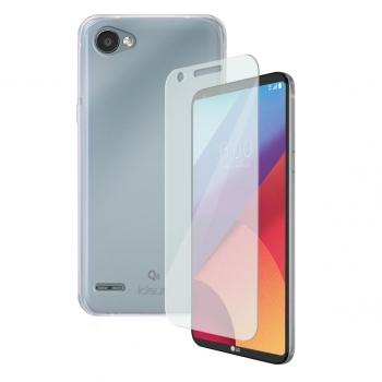 769e5778 Fundas para Móvil: iPhone, Samsung, Xiaomi... - Carrefour.es