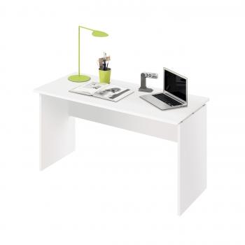 Muebles mesa de estudio oficina Mesa escritorio carrefour