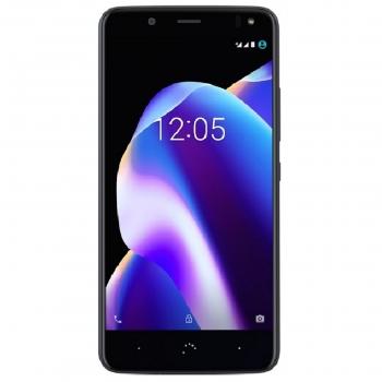 Móviles libres smartphones Bq - Carrefour.es