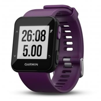 diversificado en envases Cantidad limitada tienda oficial Relojes deportivos: GPS, Pulsómetros, Calorías...- Carrefour.es