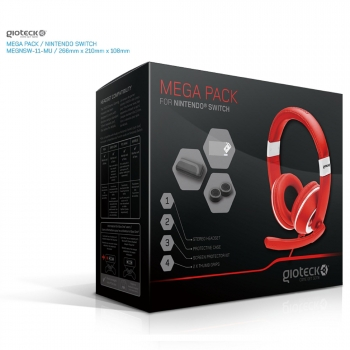 Auriculares Gaming Para Pc En Oferta Carrefour