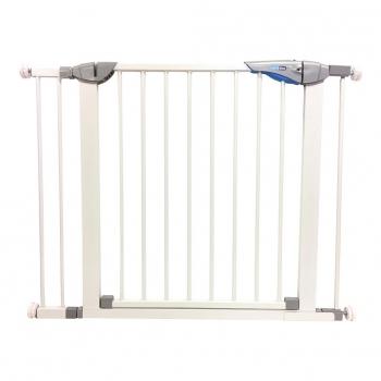 Seguridad Para Bebés Barreras Para Puerta Carrefoures