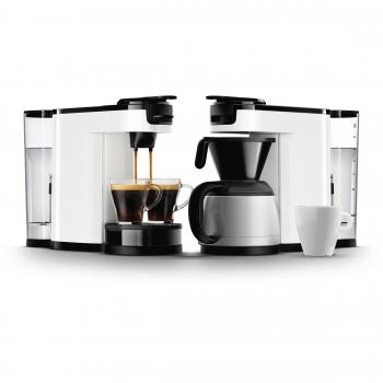 cafeteras de c psulas dolce gusto nespresso. Black Bedroom Furniture Sets. Home Design Ideas
