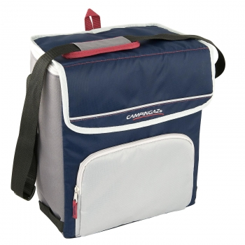 Nevera Flexible Plegable  Fold´N Cool 20L