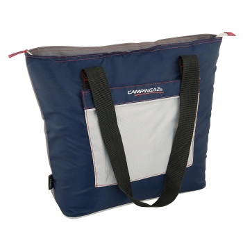 Nevera Flexible  Carry Bag 13L