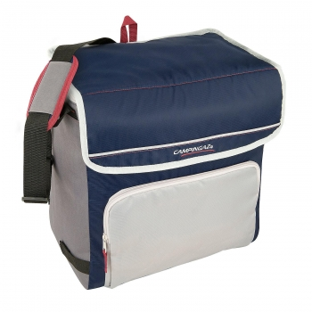 Nevera Flexible Plegable  Fold´N Cool 30L