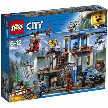 Juegos De Construccion Lego City Carrefour Es
