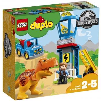 Jurassic Carrefour Construcción es Lego Juegos De wXlOkPuiTZ