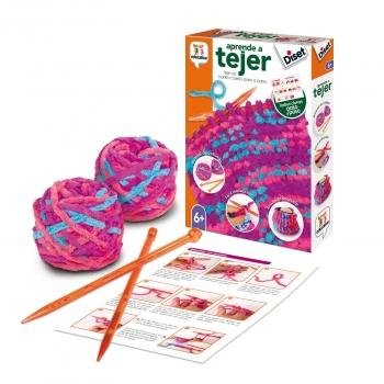 Todos tus juguetes Diset juegos - Carrefour.es