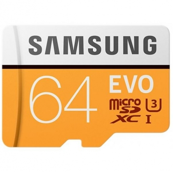 tarjetas de memoria micro sd 32gb carrefour