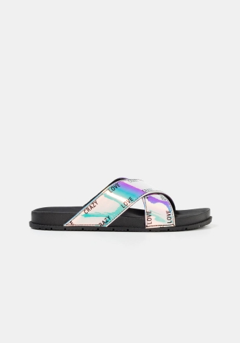 Sandalias Chanclas Y Chanclas Chanclas Sandalias Y Chanclas Sandalias Y Sandalias Y Y Sandalias dCexrBo