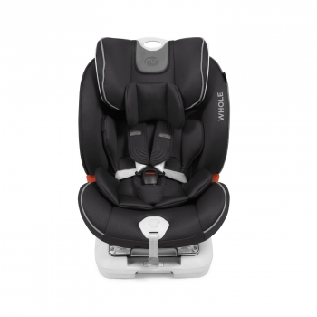 Sillas de coche para beb silla de auto grupo 0 1 2 3 de 0 a 36 kg silla de auto grupo 0 1 2 - Silla coche grupo 2 3 carrefour ...