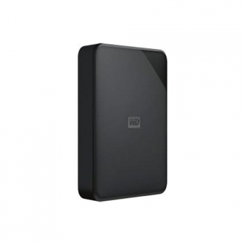 Disco Duro Externo Western Digital Element 2TB