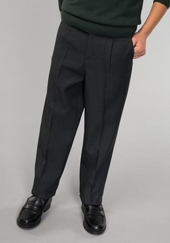 información para 2abb7 aee1c Pantalones para Niño - Carrefour TEX