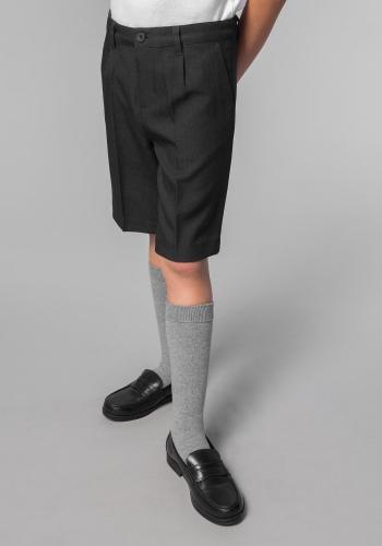 95d0e529d Pantalones