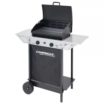 Barbacoa a Gas Xpert 100L